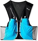 Salomon Unisex S-Lab Sense Ultra 2 Set Backpack