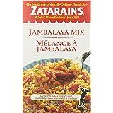 Zatarain's a New Orleans Tradition, Jambalaya Mix, 227g