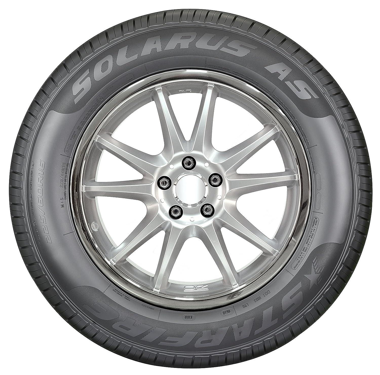 Starfire Solarus AS All-Season Radial Tire-215//55R16 97H