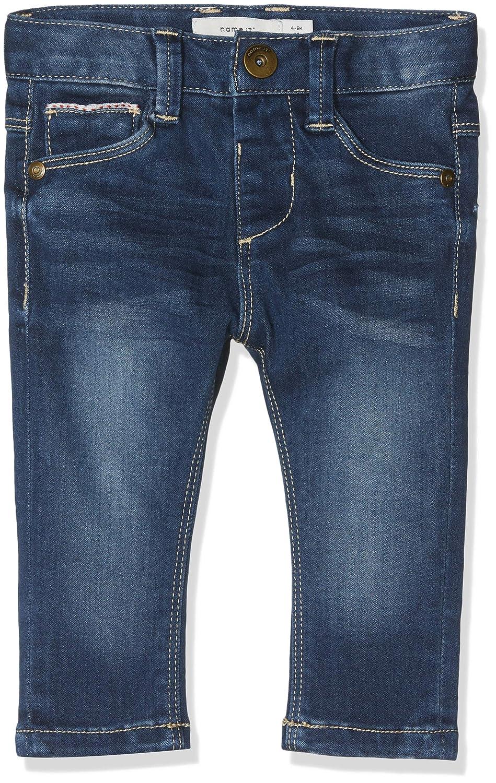 Name It Pantalon B/éb/é gar/çon