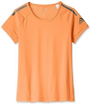 adidas shirt mädchen 152
