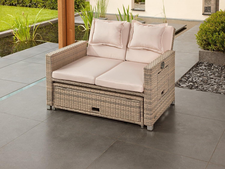 Sofa Klappbare Rckenlehne Excellent Matratzen Sofa Beste Sofa Zum Aus Matratzen With Sofa