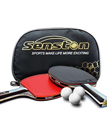 fa49f9d485 Bats - Table Tennis  Sports   Outdoors  Shake Hands Grips