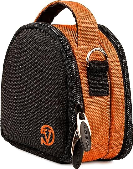 New Insert Protection Case Bag For Sony Nikon Canon Panasonic Fuji Samsung
