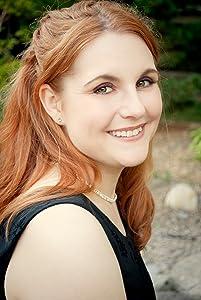 Erin Kinsella