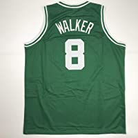 $49 » Unsigned Kemba Walker Boston Green Custom Stitched Basketball Jersey Size Men's XL New No Brands/Logos