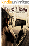 The Elf King (The ParaNormal Series Book 2)