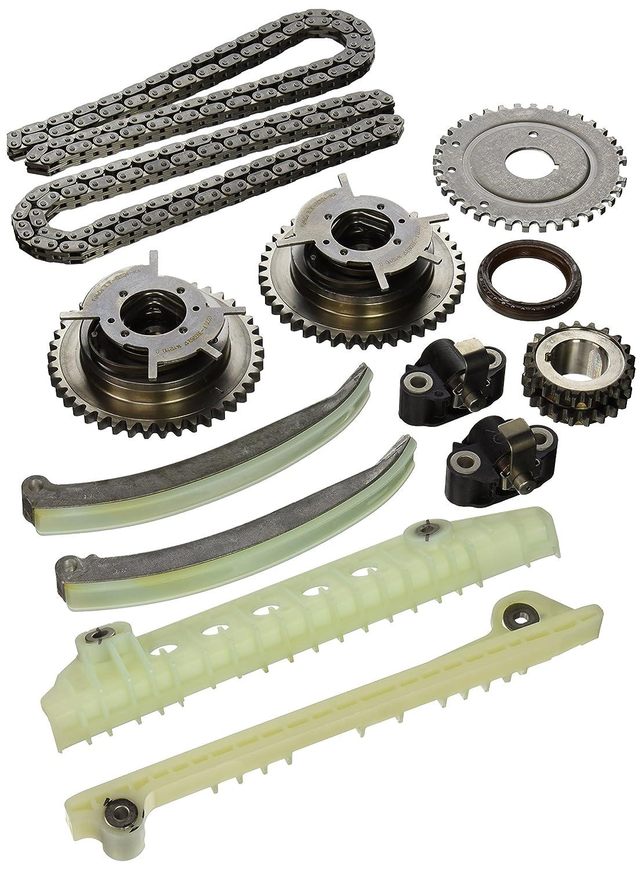 Camshaft Drive Kit for Ford 4.6L 3V Engine M-6004-463V Ford Racing