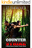 Counter-Strike (Mitch Kearns Combat Tracker Series Book 2)
