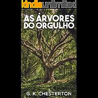 As Árvores do Orgulho