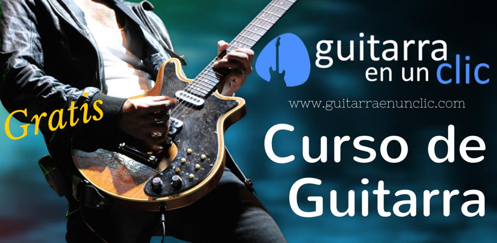 Curso de Guitarra Gratis en un clic: Amazon.es: Appstore para Android