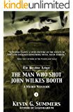 The Man Who Shot John Wilkes Booth, Part I (The Paradise Ledger Book 1)