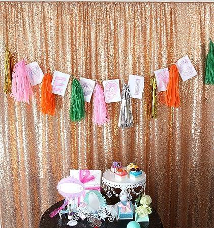 shinybeauty sequin backdrop backdrop photography and photo booth backdrop for weddingpartyphotography