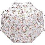 Cath Kidston Funbrella Kid's Umbrella