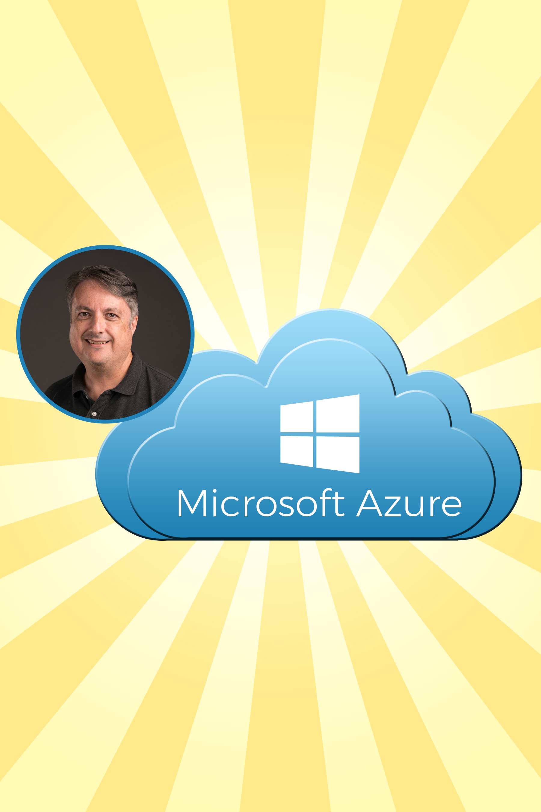 Prepare to Pass! 70-535 Architecting Microsoft Azure Solutions (Online Course) [Online Code]