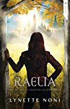 Raelia (Medoran Chronicles)