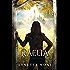 Raelia (Medoran Chronicles)