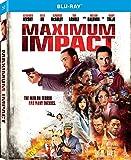 Maximum Impact [Blu-ray]