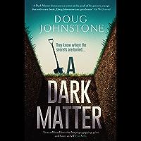 A Dark Matter (The Skelfs)