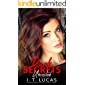 Dark Secrets Unveiled (The Children Of The Gods Paranormal Romance Book 45)