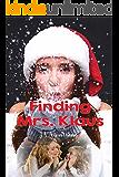 Finding Mrs. Klaus