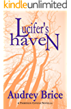Lucifer's Haven (Fourteen Tales of Thirteen Covens Book 3)