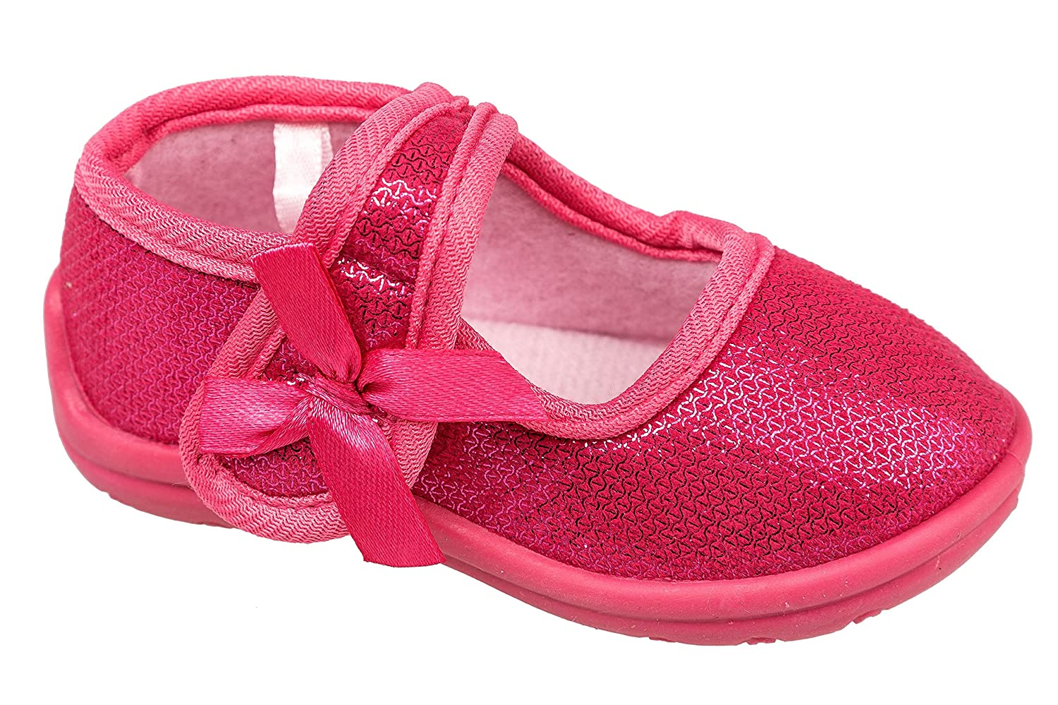 gibra , Chaussons pour fille
