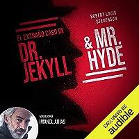 El extraño caso de Doctor Jekyll y Mr. Hyde