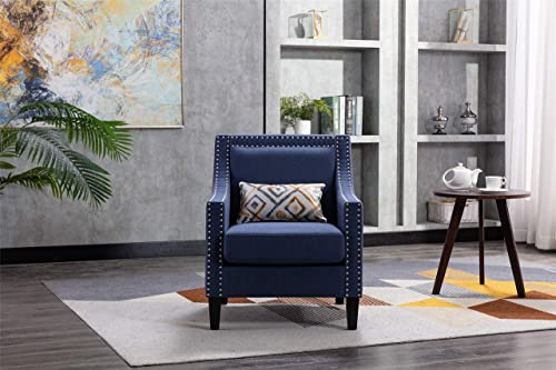 Artiron Accent Chair