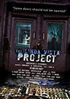 The Linda Vista Project