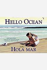 Hello Ocean/Hola mar (Charlesbridge Bilingual Books) Paperback
