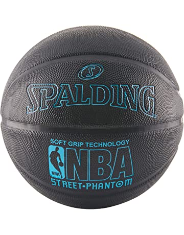 4209515d29836 Spalding NBA Street Phantom Outdoor Basketball (Size 7 29.5