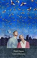 Constellations (English