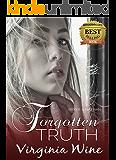 Forgotten Truth (The Forgotten Series Book 1)
