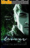 Devour (Hellish Book 2)