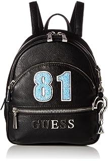 497b4af32e12 Guess HWVG69 94310 Zaino Accessories