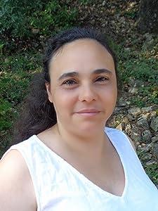 Magali Chacornac-Rault