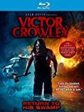 Victor Crowley [Blu-ray]