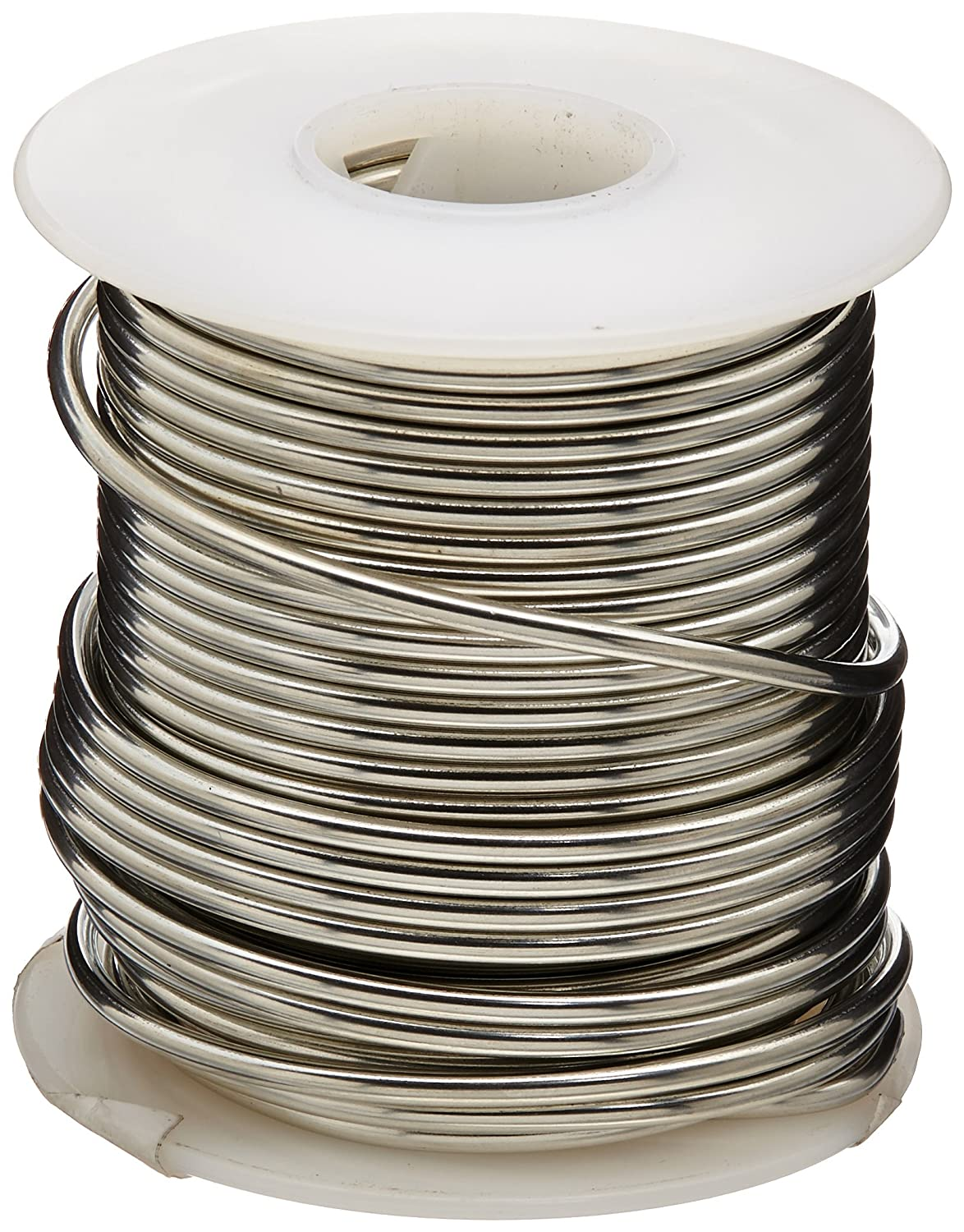 Tinned Copper Wire: Electronic Component Wire: Amazon.com ...