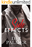 Side Effects: A Sexy Standalone Medical Romance