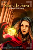 Mind of Mercusine (Starside Saga Book 3)