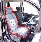 車席用シートヒーター HAC-1652