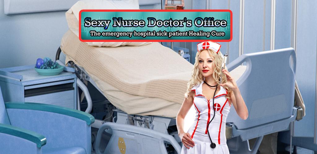 Nurse Saves Boys Life - School Nurse Notices Leukemia
