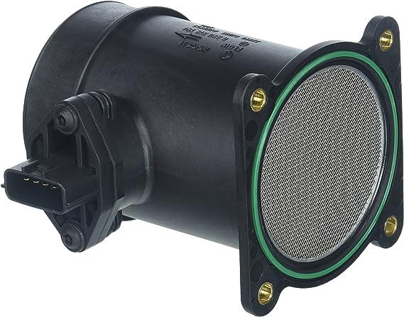 NewYall Mass Air Flow Meter MAF Sensor for Base S SE SL Limited SE-R