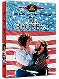 El regreso [DVD]