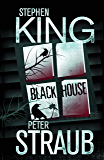 Black House (Talisman Book 2)