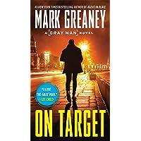 On Target (Gray Man)