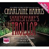 Shakespeare's Trollop (Unabridged Audiobook)