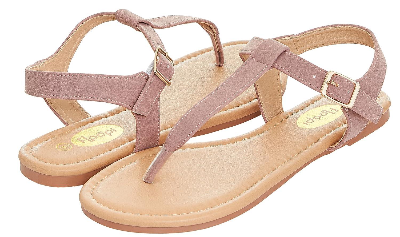 1c55faa459d Floopi Summer Sandals for Women