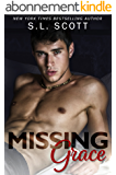 Missing Grace (English Edition)